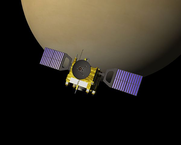 Venus_Express_in_orbit