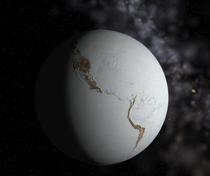 mainimage_Snowball_Earth-900x752