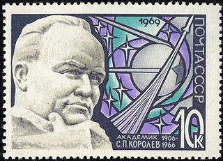 The_Soviet_Union_1969_CPA_3731_stamp_(Sergei_Korolev)