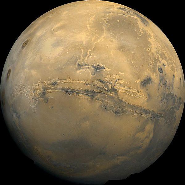 600px-Mars_Valles_Marineris