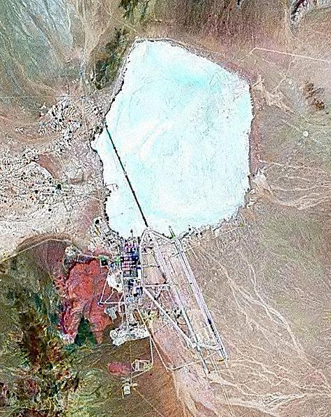 475px-Wfm_area_51_landsat_geocover_2000