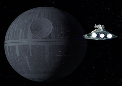 ah_death_star1