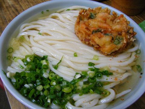兵郷製麺所929