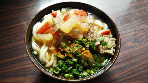 谷川製麺所2019