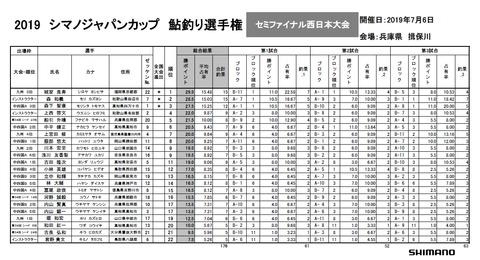 japan-cup-semi