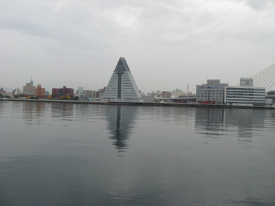 ao028