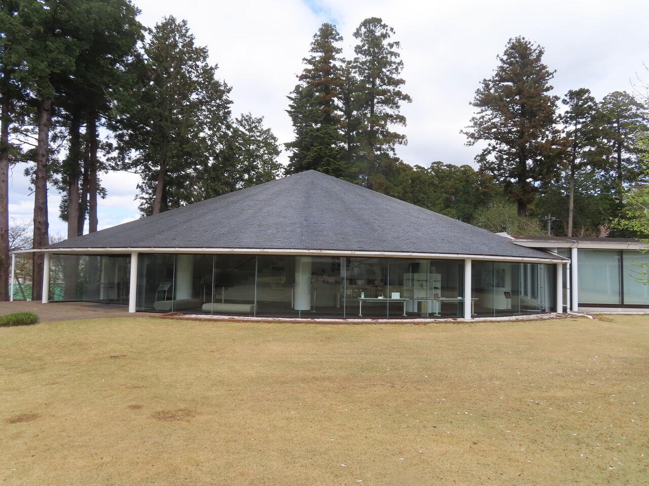 徳川 ミュージアム