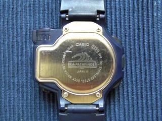 DSCN0890