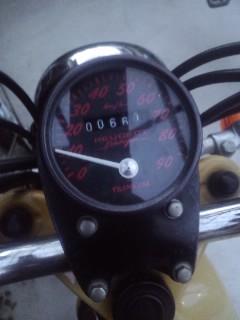 給油メモ(100815)