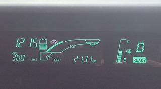TNP(低燃費)