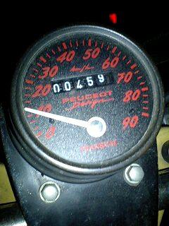 給油メモ(100504)