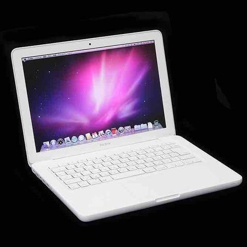 Macを売ったお金でMacを買ってしまった
