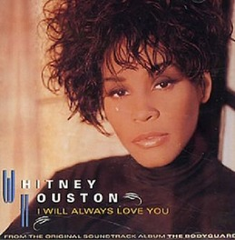 Whitney-Houston-I-Will-Always-Lov-sgl_thumb[3]