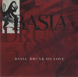 Basia-Drunk-On-Love-463916