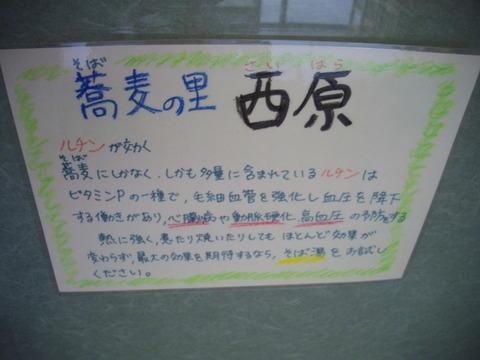 びりゅう館 (4)