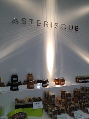 ASTERISQUE1