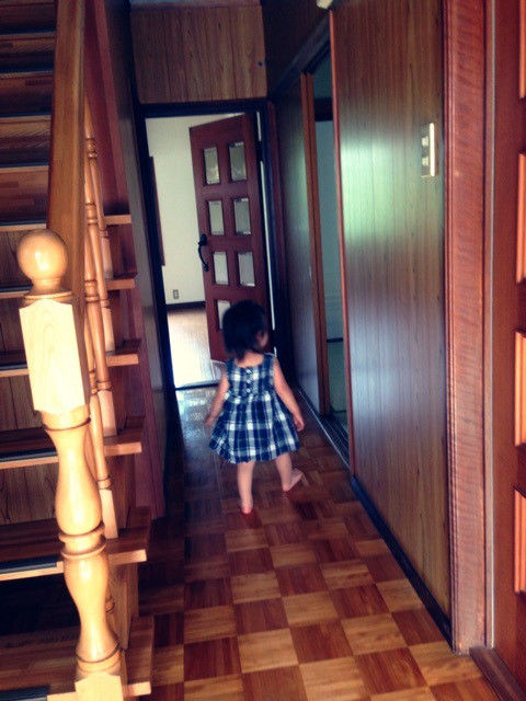 山口県下松市でピアノ教室始めます!