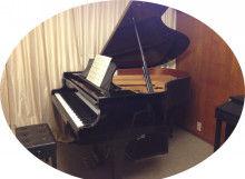 $広島市安佐南区の音楽教室 ミュージックハウス•カンタービレの裏blog-ミュージックハウス•カンタービレの教室です♪