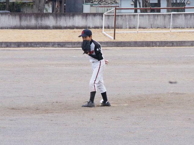 したらば 野球 栃木 学童 市 国府北学童のホームページ