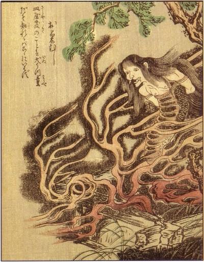 sarayashiki-05