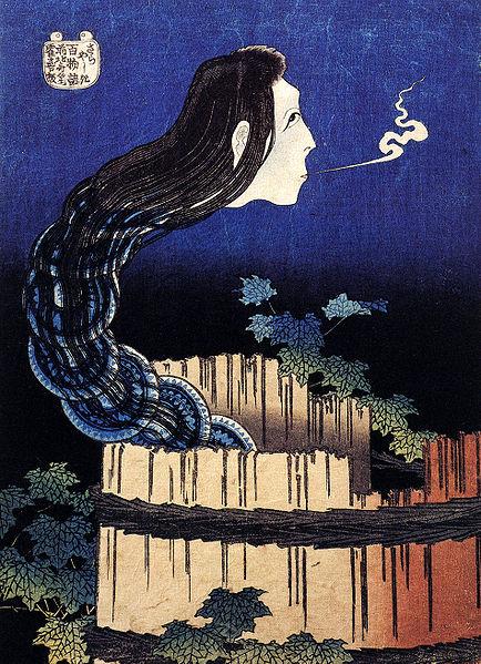 434px-Hokusai_Sarayashiki