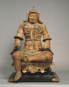 daishougun-narahaku