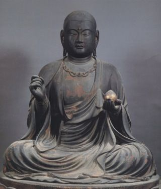 rokuhara-jizou