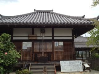 blog_120531_kawahara