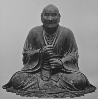 rokuhara-unkei