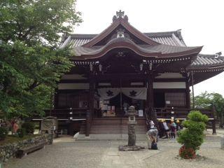 blog_120531_tachibana