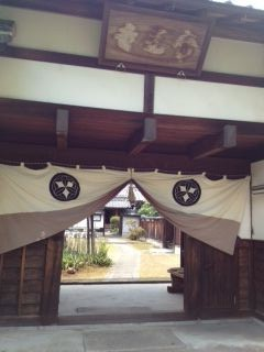 blog_120606_jyoukouji02