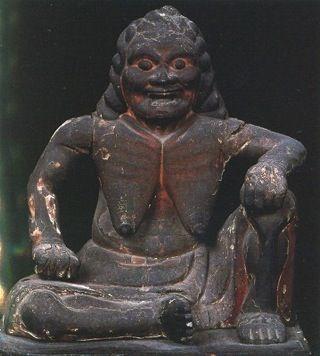 rokuhara-datsueba