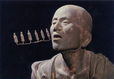 rokuhara-kuuya01