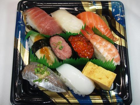 20091108_sushi_7474_w1600