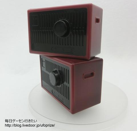 CIMG0240