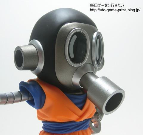 CIMG2965