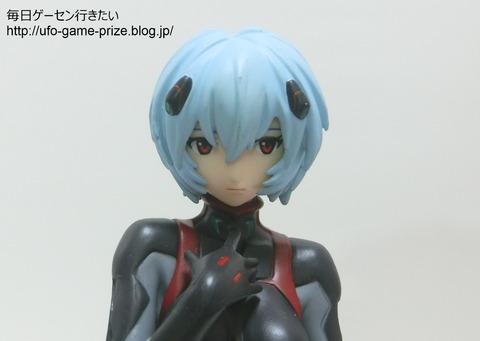CIMG0644