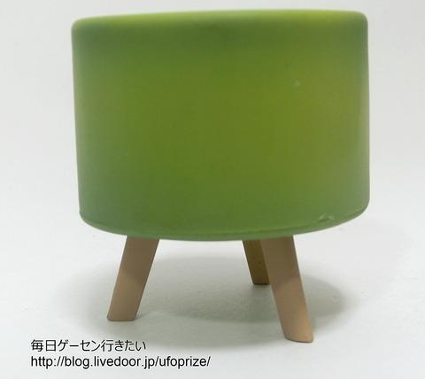 CIMG4319