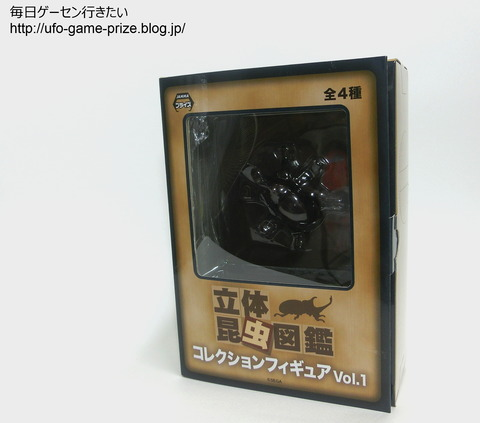 CIMG3236