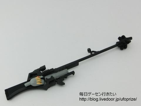 CIMG8442