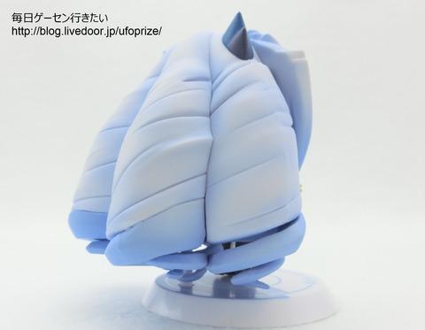 CIMG8208