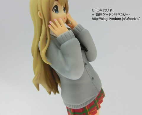 CIMG5633
