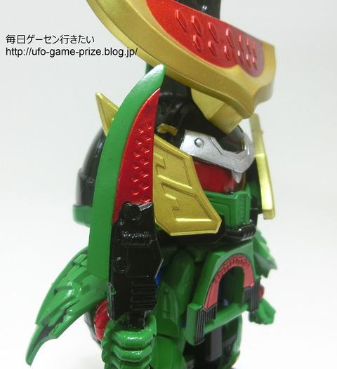 CIMG1096