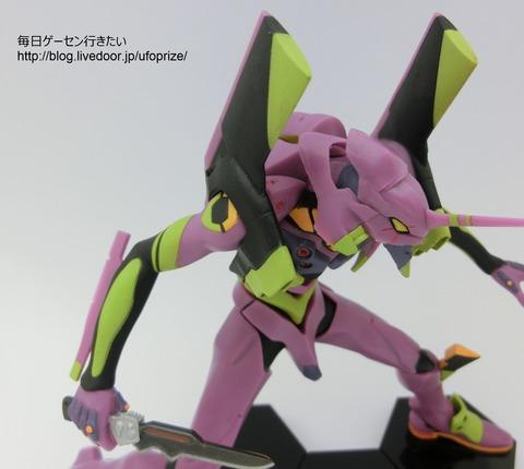CIMG8564