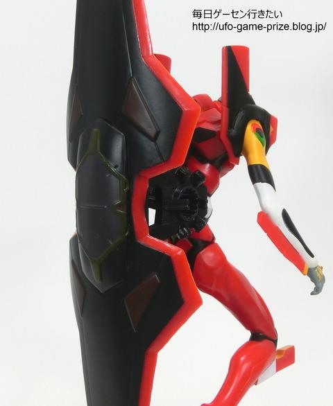 CIMG1065