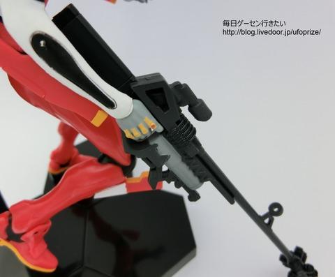 CIMG8537