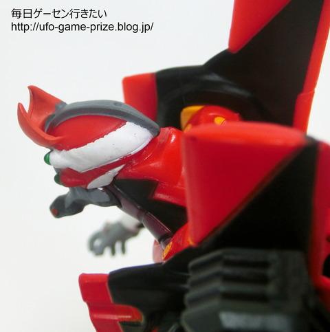 CIMG1032