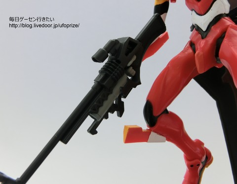 CIMG8535