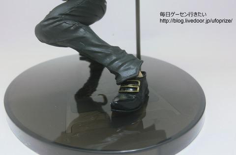 CIMG6066