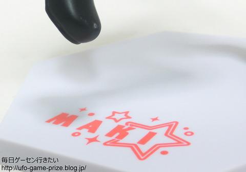 CIMG4300